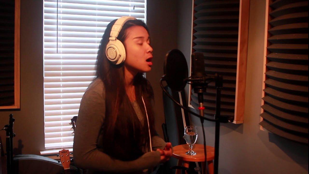 Ako Ay Pilipino lyrics with Kuh Ledesma - video dailymotion