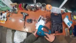 видео Бюджетный инструмент