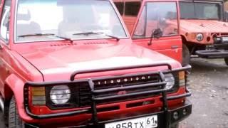 видео Кенгурин на авто – как изготовить своими руками? + Видео