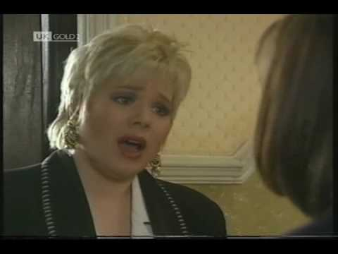 'She's Not My Auntie...She's My Sister' (25th April 1994)