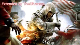 Repeat youtube video Assassin's Creed 3 - Fight Club - extended HD