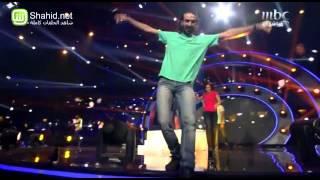 vuclip Arab Idol - C'est La Vie - الشاب خالد