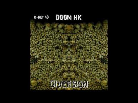 Doom Hk  { Diversion } Act 1 Freak's Night