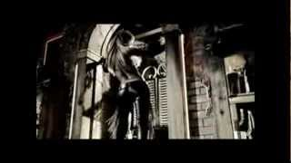 Combichrist - Enjoy The Abuse (Sin City)