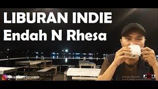 Liburan Indie - Endah N Rhesa By Josa