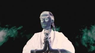ADI - Pink Pillz (Dennis Lloyd Remix) Video