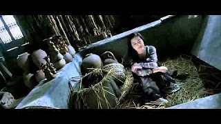 Action Movies Hot 2014 A Chinese Ghost Story 2012 Full Movie English subtitlesHD