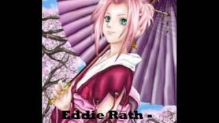 Eddie Rath Sakura Chan