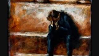 Las cosas pares (amor sin prejuicios).wmv