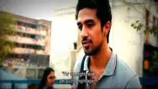 Best indian gay movie scene