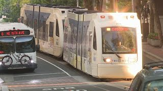 Business owners debate SW Corridor MAX plans