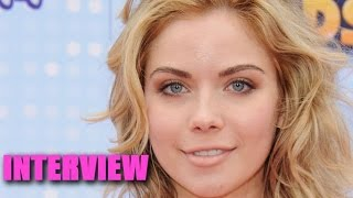 Teen Beach 2: Grace Phipps - One Direction Quiz