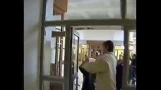 Jeden den na GJH (1999)
