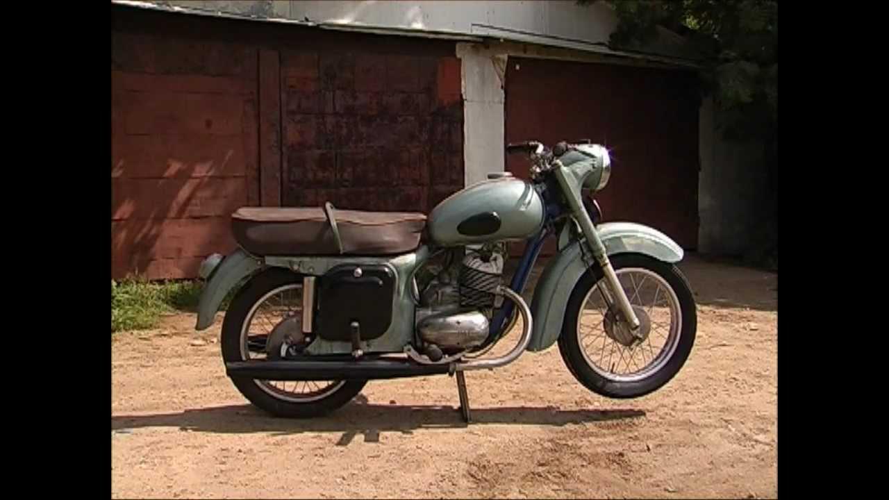 28 окт 2017. Мотоцикл «ковровец к-175», (разновидность «восхода»), с коляской ( зарегистрированной), все исправно, почти новая резина, электронное зажигание 12 вольт, бендеры. 280 у. Е. Тел. 069066047.