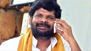 கவலை மறந்து சிரிக்க இந்த காமெடி யை பாருங்கள் # Tamil Comedy Scenes # Tamil Funny Comedy Scenes