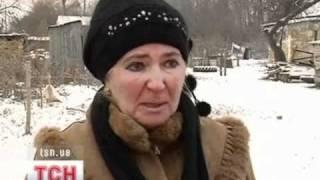 Милиционеры забили инвалида до смерти(В Сумской области 2 сотрудника Липоводолинского райотдела милиции забили до смерти 48-летнего инвалида...., 2010-12-14T08:48:54.000Z)