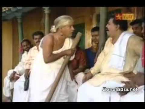 Masala Vaasanai 2   LolluSabha   Tamil Tv...