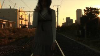 坂道 【しほの涼】 しほの涼 動画 30