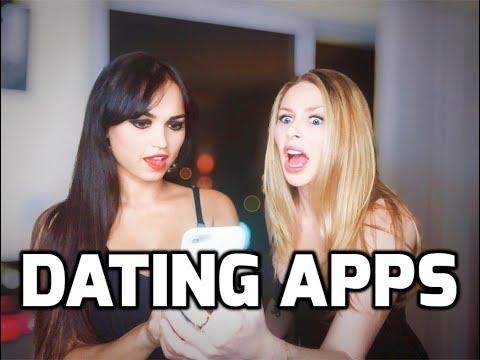 grindr dating