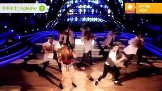 Dancing with the Stars. Taniec z gwiazdami - Finał (zwiastun HD)