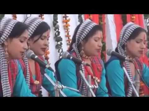 Garhwali mangal geet uttarakhand,haldi haath garhwali Mangal Geet, Mangal geet haldi ka bana lyrics