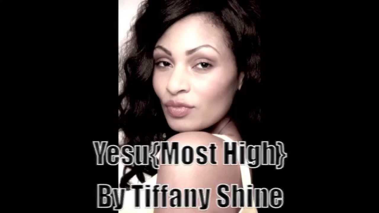 tiffany shine porn