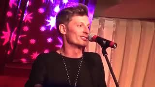 Comedy Club Павел Воля - лучшее.  Топ выступлений  Новый выпуск 2019   YouTube 720p