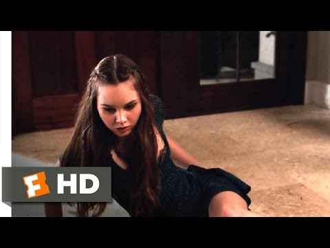 Stuck in Love 212 Movie   Punch to the Face 2012 HD