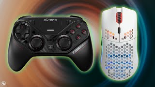 7 Things I Wish I Knew Before Playing PC | Destiny 2 Shadowkeep Cross Save