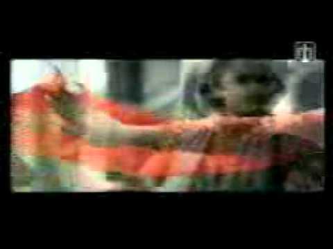 D'Masiv - Jangan Menyerah HQ Audio- Video.3gp