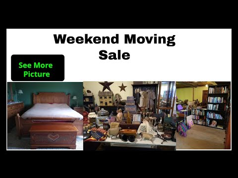 weekend-moving-sale