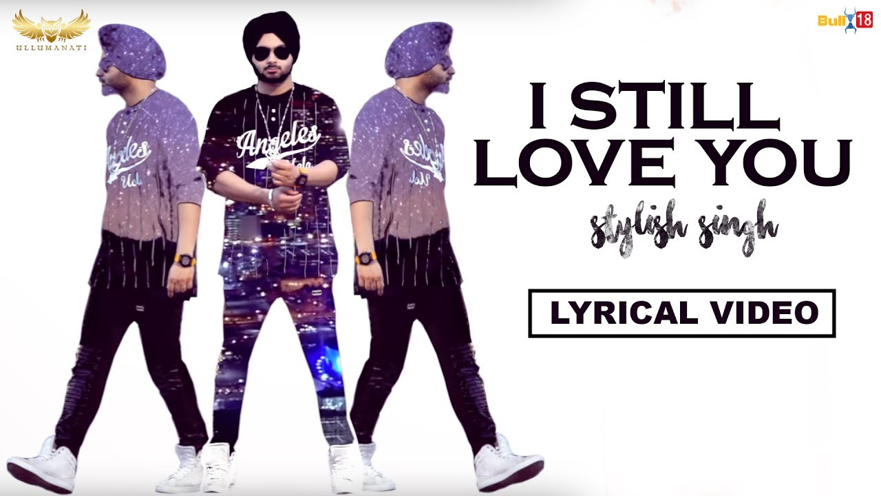 To acquire Stylish is singh hd video pictures trends