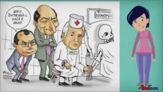 publicitate negativa in campanie electorala(, 2013-06-05T08:58:53.000Z)