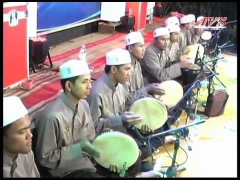 senyumlah-al Ikhwan & JMC Malang