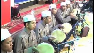 Video senyumlah-al Ikhwan & JMC Malang download MP3, 3GP, MP4, WEBM, AVI, FLV Oktober 2018