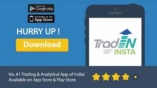 Trade Insta Mobile App | Online Trading App | Mobile Trading Application | Best Trading App 2020