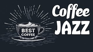 Morning Coffee JAZZ - Relaxing Instrumental Jazz Music for Studying, Sleep, Work A73113419
