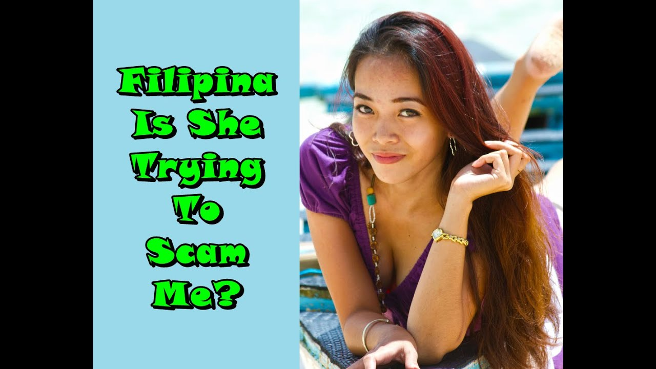 Filipina singles on facebook