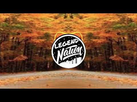 Legend Nation- Citta ( Clay Nation - Furkan Soysal )