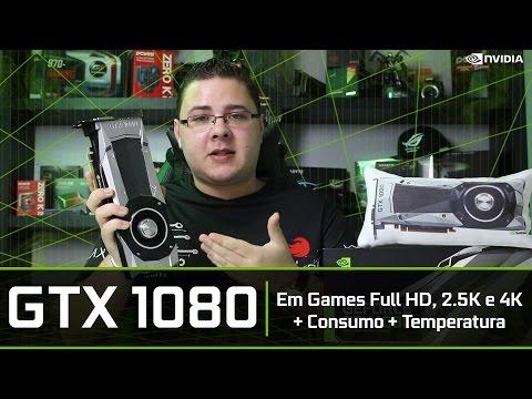ФапикаКОМ Порно 720 1080 HD в высоком качестве