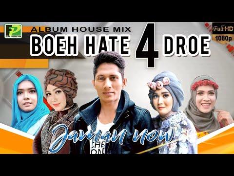 Lagu Aceh Terbaru Bergek JAMAN NOW HD [trailer]