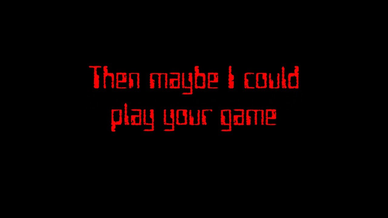 3 Doors Down – Live for Today Lyrics | Genius Lyrics