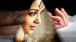 Piya Bawari - By Kashish
