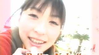 【第652回】中島礼香 中島礼香 動画 3