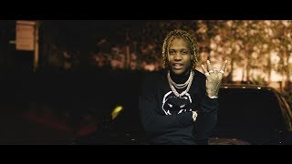 lil-durk-no-label-official-music-video