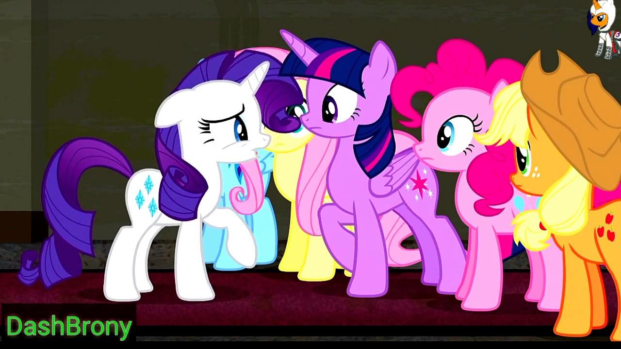 kuda pony indonesia  youtube