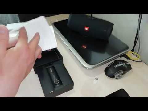 Видеорегистратор Xiaomi 70 Mai WiFi подключение со смартфоном и мелкие посылки за бонусы👍😁