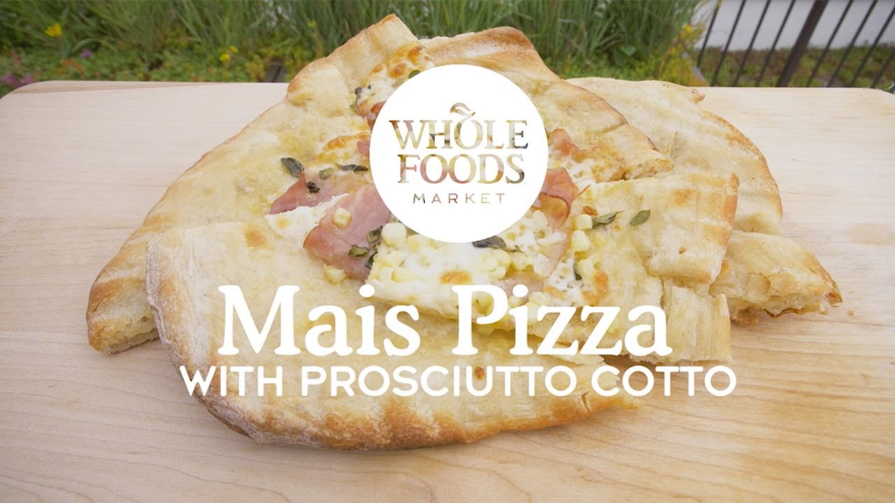 recipe: whole foods pizza ingredients [14]