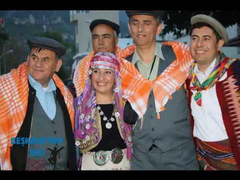 DERMAN SENDEDİR (((Sipsili))) @ ÇAVDIRLI YUSUF