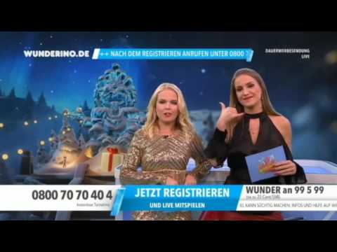 Daniela Gotto Sport1